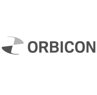 Orbicon logo